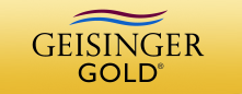 Geisinger gold insurance